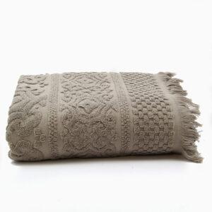 asciugamano-telo-doccia-spugna-marinette-saint-tropez-astone-gazoil-tortora2