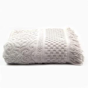 asciugamano-telo-doccia-spugna-marinette-saint-tropez-astone-gris-grigioc