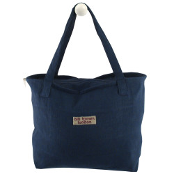 borsa-righe-blu-navy-mustique-bill-brown
