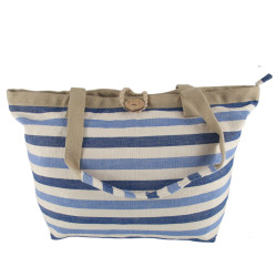 borsa-righe-blu-school-bill-brown