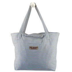 borsa-righe-blu-ticka-mustique-bill-brown