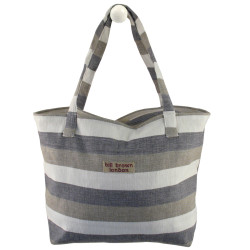 borsa-righe-natural-mustique-bill-brown