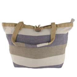 borsa-righe-natural-school-bill-brown
