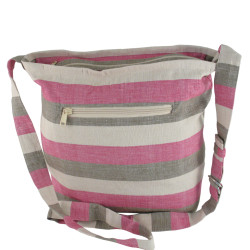 borsa-righe-rosa-pop-bill-brown
