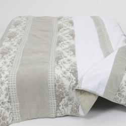 boutis-matrimoniale-bianco-beige-amadeus