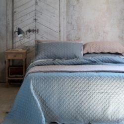 boutis-quadrati-blanc-mariclo-blu