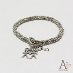 braccialetto-zama-innamorati