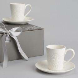 caffè-espresso-pizzato-bianco