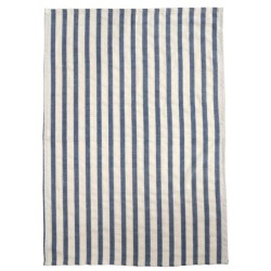 canovaccio-righe-cotone-blu