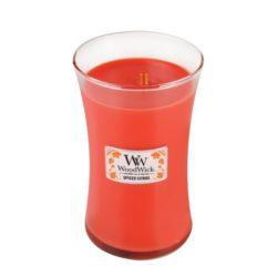 citrus-zest-candela-grande-profumata-woodwick