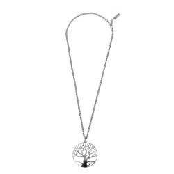 collana-albero-vita-metallo