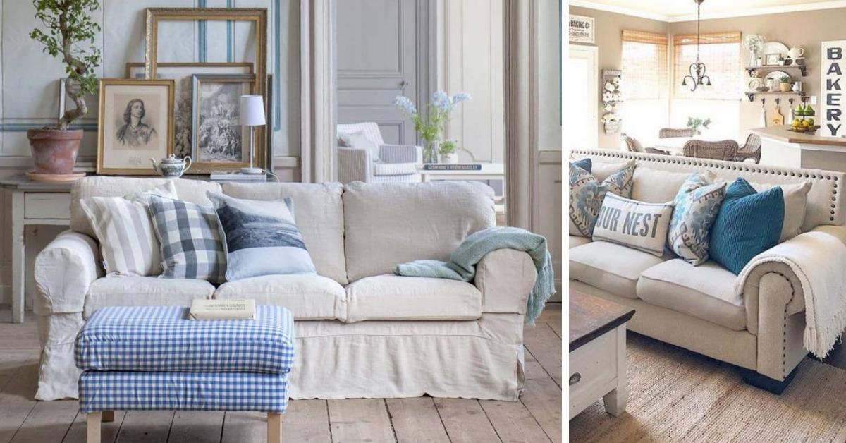 Come mettere il plaid sul divano artemisia - Scopare sul divano ...