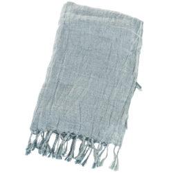 coperta-azzurro-lino