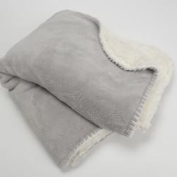 copriletto-singolo-plaid-grigio-amadeus-130x170cm