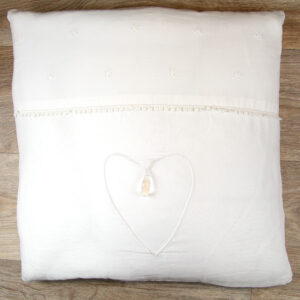 cuscino-bianco-cuore-cotone-amadeus-40x40