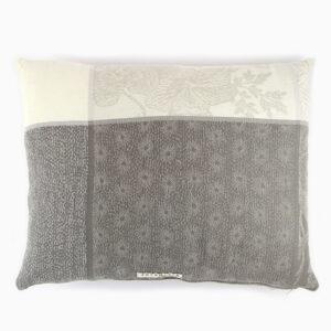 cuscino-cotone-damascato-panna-bianco-tortora-beige-grigio-retro-30x40