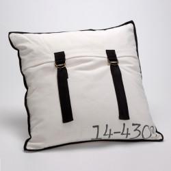 cuscino-fibbie-2