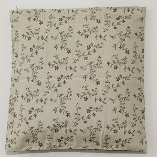 cuscino-fiori-40x40-beige-01
