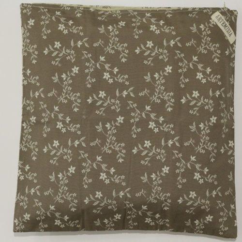 cuscino-fiori-40x40-beige-02