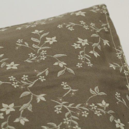cuscino-fiori-40x40-beige-03