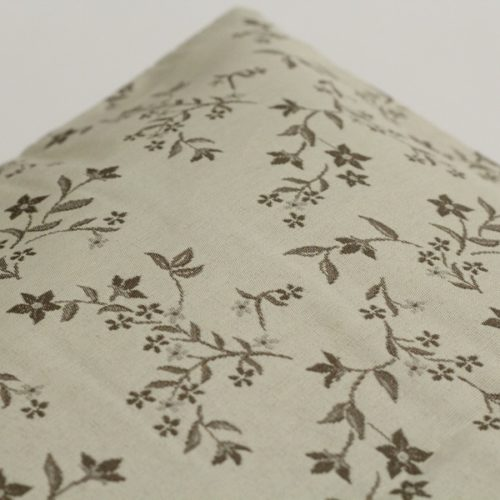 cuscino-fiori-40x40-beige-04
