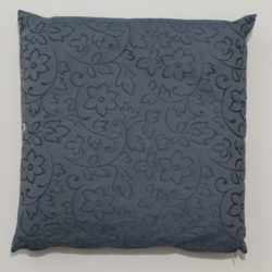 cuscino-fiori-blu-01