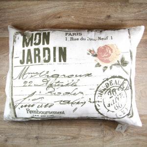 cuscino-fiorira-un-giardino-mon-jardin-rosa-bianco
