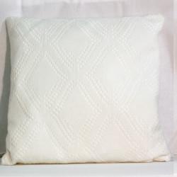 cuscino-handmade-artemisia-lana-traforato-bianco