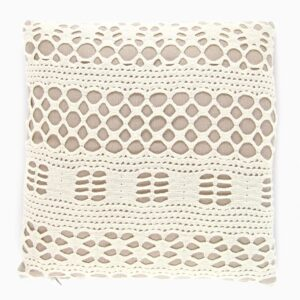 cuscino-lana-bianco-tortora-40x40-2