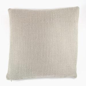 cuscino-lana-tortora-beige-40x40
