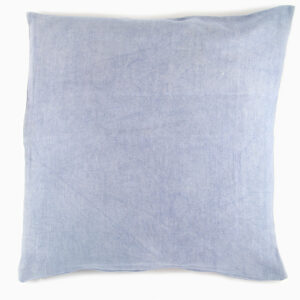 cuscino-lino-azzurro-blu-40x40