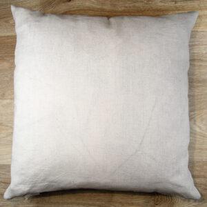 cuscino-lino-grigio-perla-40x40