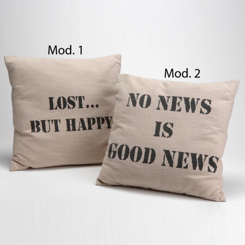 cuscino-lost-news-amadeus-2
