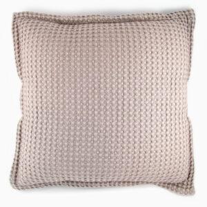 cuscino-nido-dape-biancoperla-cotone-lino-rosa-cipria-60x60