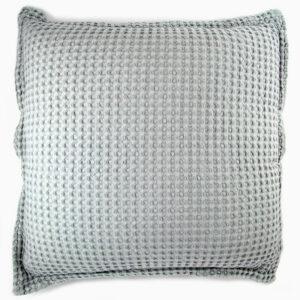 cuscino-nido-dape-biancoperla-cotone-lino-rosa-grigio-60x60