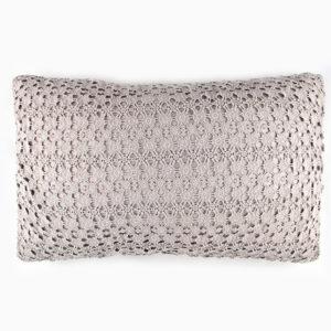 cuscino-pizzo-biancoperla-cotone-lino-rosa-cipria-30x60