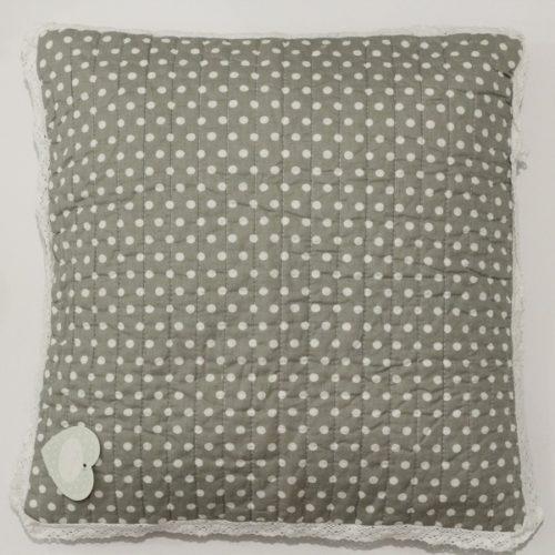 cuscino-pois-grigio-bianco-40x40-01