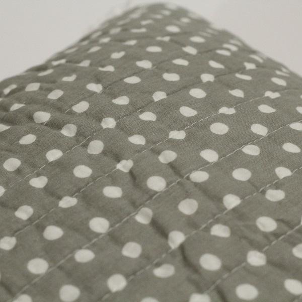 cuscino-pois-grigio-bianco-40x40-02