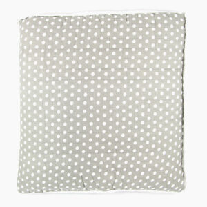 cuscino-pois-righe-grigio-bianco-pizzo-amadeus-40x40