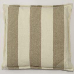 cuscino-righe-beige-panna-40x40-01