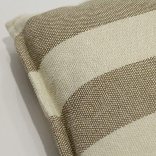 cuscino-righe-beige-panna-40x40-02