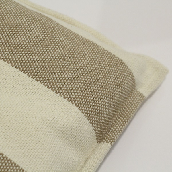 cuscino-righe-beige-panna-40x40-03