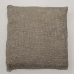 cuscino-tortora-lana-01