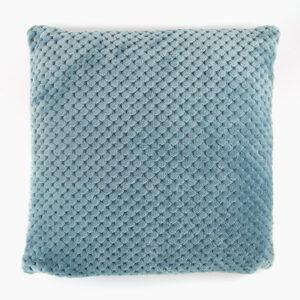 cuscino-velluto-blu-azzurro-40x40