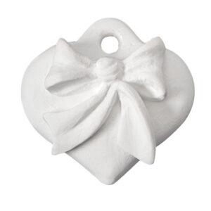 diffusore-gesso-profumato-cuore-marquise-fiocco-mathilde-m