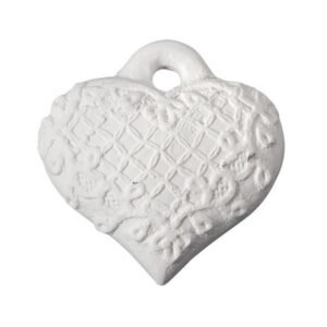 diffusore-gesso-profumato-cuore-pizzo-fleur-de-dentelle-mathilde-m