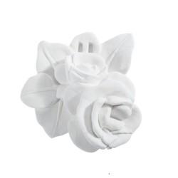 diffusore-gesso-rosa-doppia-rose-ancienne