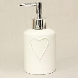 erogatore-sapone-liquido-ceramica-bianco-cuore-allungato-luxe-lodge-800