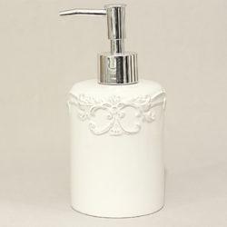 erogatore-sapone-liquido-ceramica-bianco-romantico-luxe-lodge-800