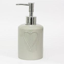 erogatore-sapone-liquido-ceramica-grigio-cuore-allungato-luxe-lodge-800